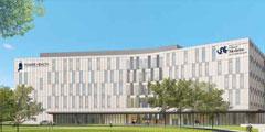 'Economic game-changer': Ground broken on Drexel/Tower Health medical school in Wyomissing